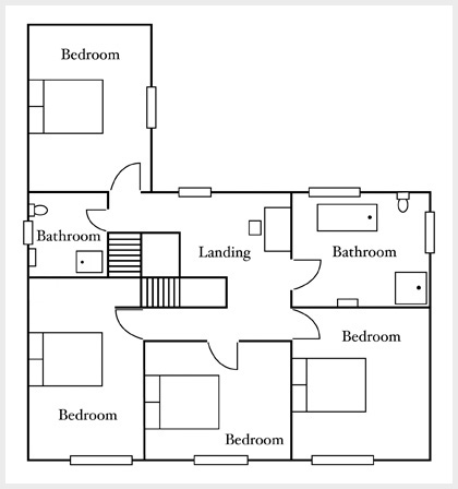 plan for house design php with Floorplan on Floorplan additionally 012g 0052 likewise Showthread likewise Current Plans together with Floorplan.